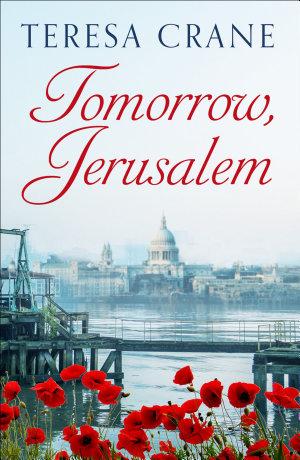 Tomorrow, Jerusalem