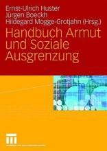 Handbuch Armut und Soziale Ausgrenzung PDF