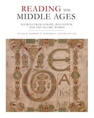 Reading the Middle Ages PDF
