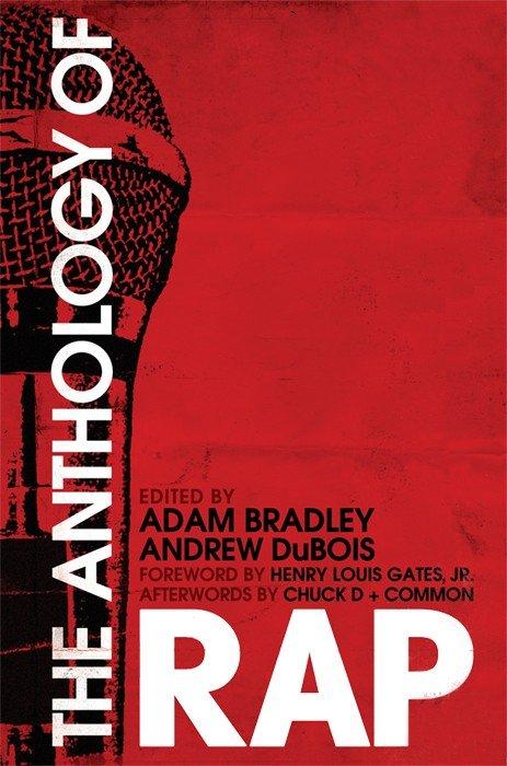The Anthology of Rap