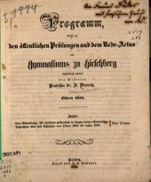 De quibusdam vocalium in lingua latina affectionibus