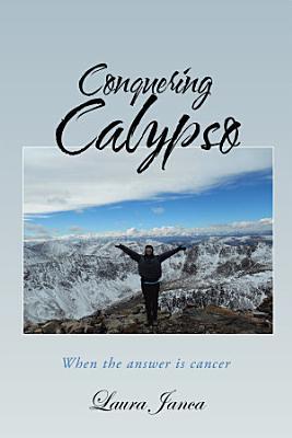 Conquering Calypso