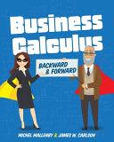Business Calculus PDF