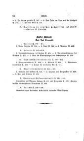 Untersuchungen über die römische Ehe