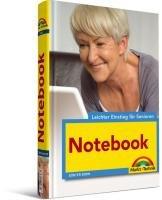 Notebook PDF