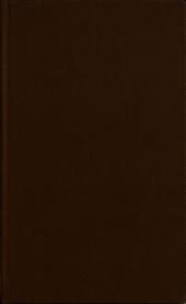 The American Odd Fellow: Volume 1