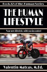 The Human Lifestyle