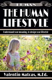 The Human Lifestyle
