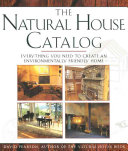 The Natural House Catalog
