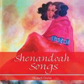 Shenandoah Songs