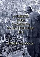 A Guide to Kurt Vonnegut s Slaughterhouse Five