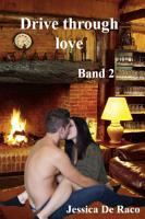 Drive through Love  Band 2 PDF