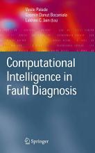 Computational Intelligence in Fault Diagnosis PDF