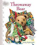 Silver Tales   Throwaway Bear