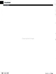 Food Business News Book PDF