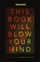 This Book Will Blow Your Mind PDF