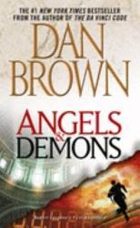 Angels Demons Book PDF
