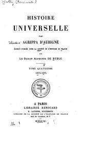 Société de l'histoire de France: Volume247,Partie4
