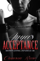 Anya's Acceptance