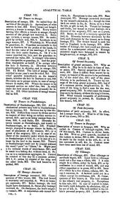 Systematic Arrangement of Lord Coke's First Institute of the Laws of England: On the Plan of Sir Matthew Hale's Analysis with the Annotations of Mr. Hargrave, Lord Chief Justice Hale, and Lord Chancellor Nottingham, and a New Series of Notes and References to the Present Time, Volume 1