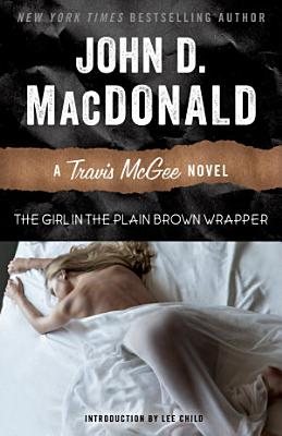 The Girl in the Plain Brown Wrapper