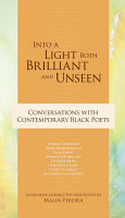 Into a Light Both Brilliant and Unseen PDF