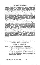 Journal of the Franklin Institute: Volume 14; Volume 18