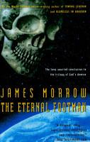 The Eternal Footman PDF