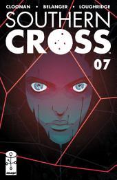 Southern Cross #7