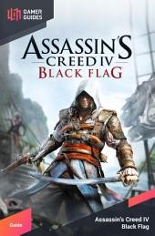 Assassin's Creed IV: Black Flag - Strategy Guide