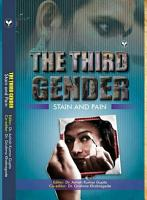 The Third Gender  Stain and Pain PDF