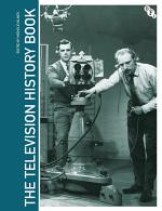 The Television History Book