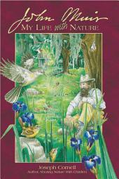 John Muir: My Life with Nature