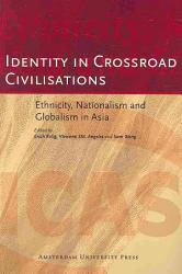 Identity in Crossroad Civilisations PDF