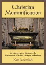 Christian Mummification