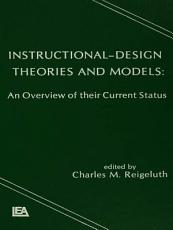 Instructional design Theories and Models  An overview of their current status PDF