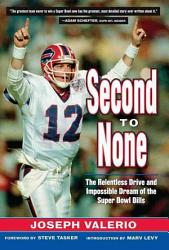 Second to None PDF