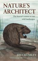 Nature s Architect PDF