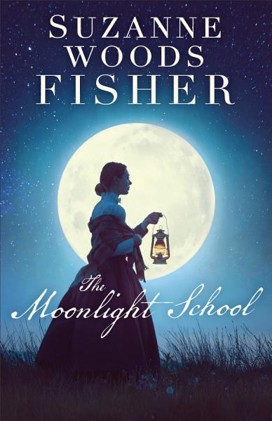 Download The Moonlight School Book