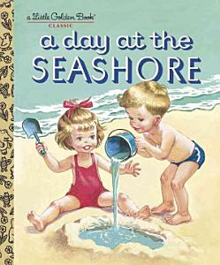 A Day at the Seashore PDF