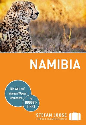 Stefan Loose Reisef  hrer Namibia PDF