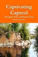 Captivating Capreol PDF