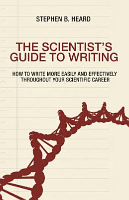 The Scientist s Guide to Writing