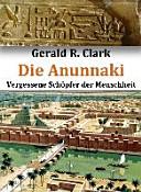 Die Anunnaki PDF
