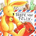 Briefe von Felix PDF