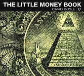 The Little Money Book