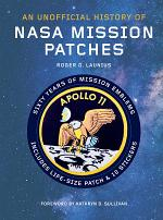 Unofficial History of NASA Mission Patches