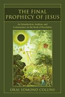 The Final Prophecy of Jesus PDF