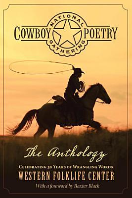 National Cowboy Poetry Gathering PDF