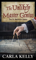 The Unlikely Master Genius